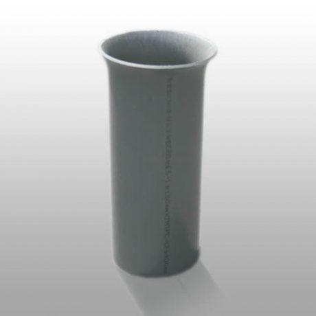 塑膠過牆管