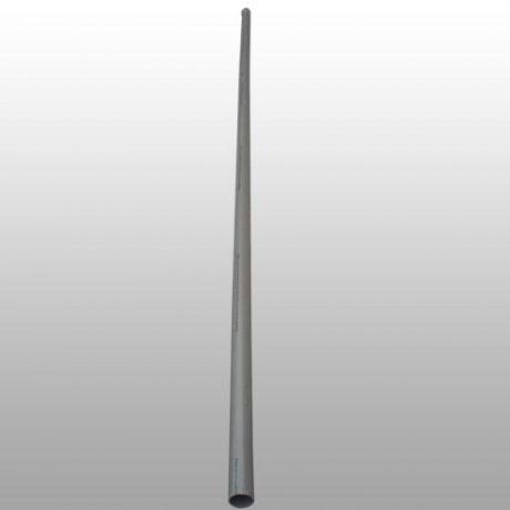 導電線用管-E管