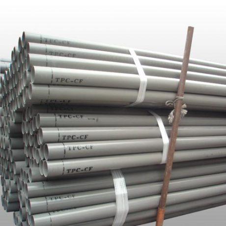 PVC硬質轉一般用管-A管(薄管)
