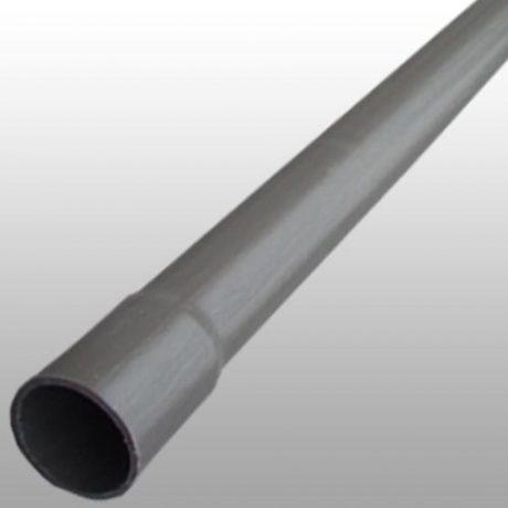 PVC硬質轉一般用管-B管(厚管)